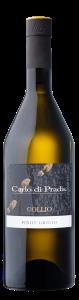 Carlo di Pradis Collio DOC Pinot Grigio