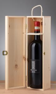Amarone della Valpolicella Classico DOCG Argento Magnum