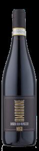 Amarone della Valpolicella Classico DOCG Mago