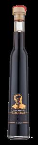 Condimento Balsamico L'acetaia 1813