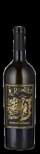 Ribollito Rosso Toscana IGT