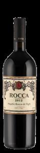 Rosso Salento IGT Rocca
