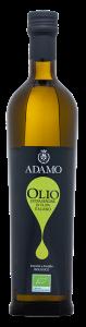 Olio Extra Vergine di Oliva Adamo Bio 0.75L