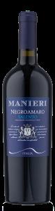 Negroamaro Salento IGT Manieri
