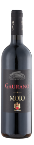 Gaurano Rosso VdT