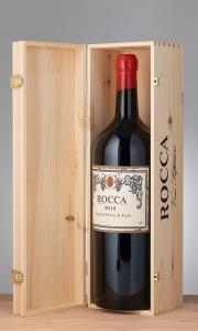 Rosso Salento IGT Rocca 5 Liter Jeroboam