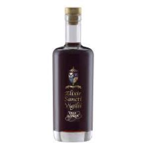 Amaro Sancti Vigilli 28%