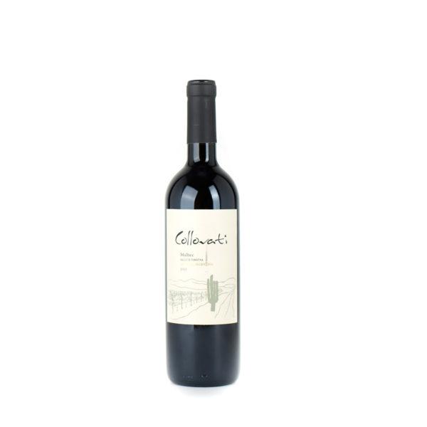 Malbec Collovati La Rioja
