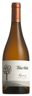 Chardonnay Reserva AOC
