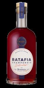Ratafia Champenois DUMANGIN Délicatesse