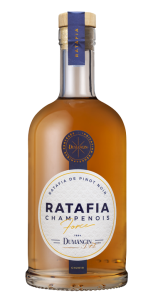 Ratafia Champenois DUMANGIN Force