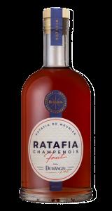 Ratafia Champenois DUMANGIN Fruit