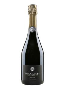 Paul Clouet PRESTIGE NV