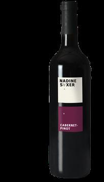 Cabernet Pinot