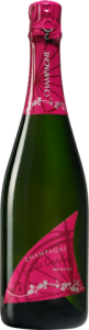 Emile GRADOS Cuvée Rubélite