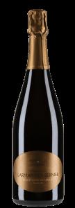 Larmandier-Bernier Vieille Vigne de Levant