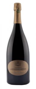 Larmandier-Bernier Vieille Vigne de Levant Magnum