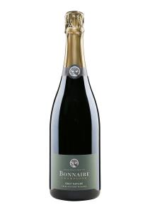 Bonnaire BRUT NATURE