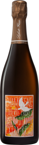 Extra-Brut Ultradition