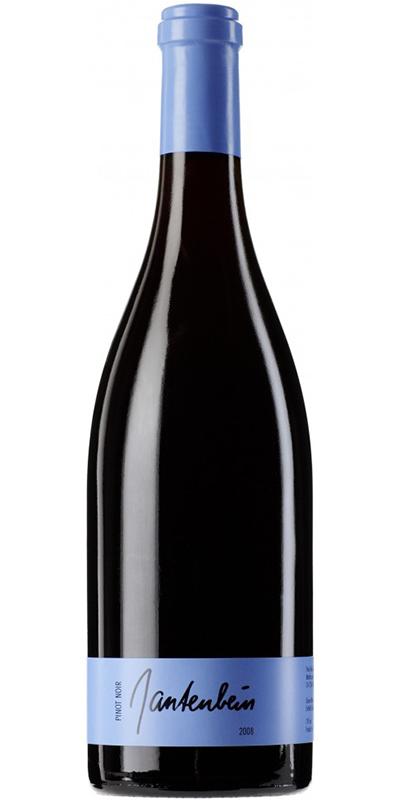 Pinot Noir Gantenbein AOC Graubünden