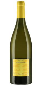 Chardonnay Christian Hermann