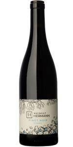 Pinot Noir Classic