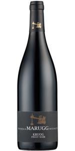 Fläscher Pinot Noir KRUOG AOC