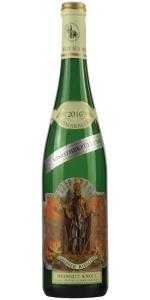 Grüner Veltliner Vinothekfüllung Smaragd