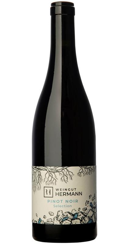 Pinot Noir Selection