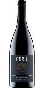 """Pinot Noir """"Steinbuck"""" ZEIT"""