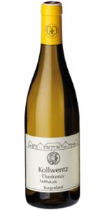Chardonnay Leithakalk