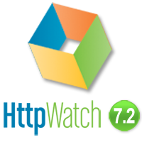 HttpWatch Professional Edition