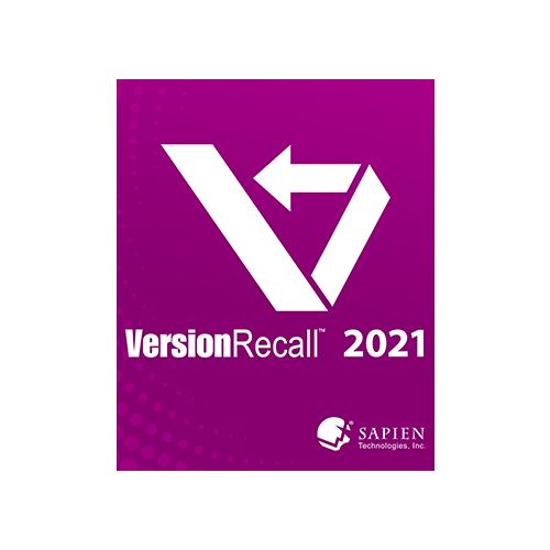VersionRecall