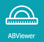 ABViewer Professional Upgrade