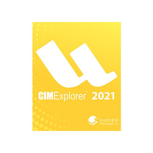 CIM Explorer