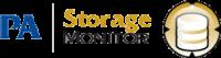 PA Storage Monitor
