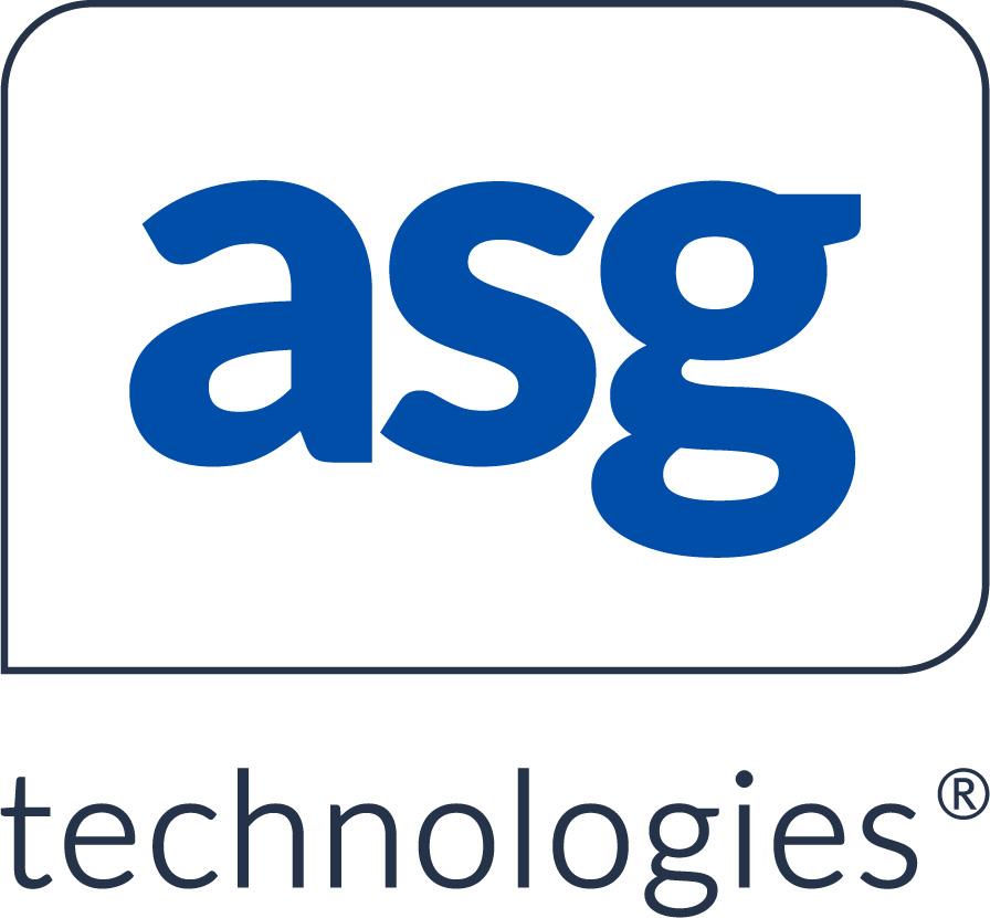 ASG GmbH & Co. KG