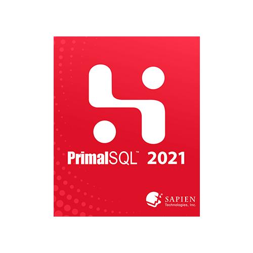 PrimalSQL