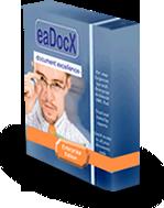 eaDocX Corporate
