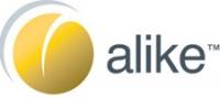 Alike Standard Edition for XenServer