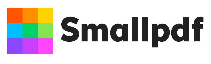 Smallpdf Pro