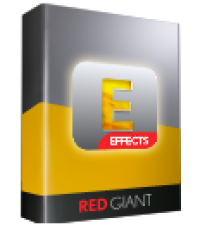 Effects  Suite