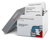 Deployment Suite for Oracle