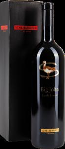 Big John Cuvée Reserve
