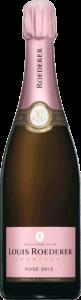 Roederer Champagne Brut Rosé Vintage