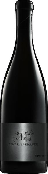 Chardonnay Black Edition