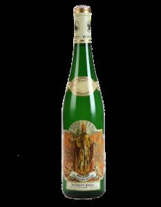 Knoll Riesling Smaragd Ried Schütt