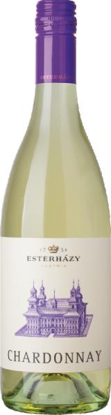 Chardonnay Classic