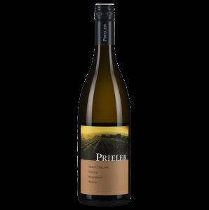 Pinot Blanc Ried Seeberg