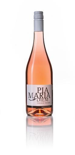 Pia-Maria Rosé Frizzante
